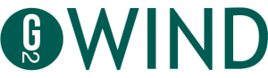 https://g2wind.com/wp-content/uploads/2019/08/g2wind-reouestos-aerogeneradores-300x88.png